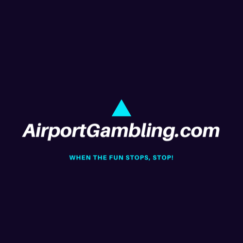 Airport Gambling domain name